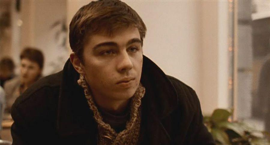 Сергею Бодрову-младшему хотят поставить монумент в столицеРФ — Сила вбронзе