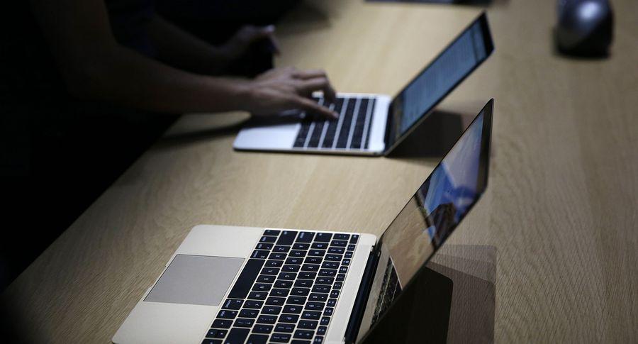 Apple устранила серьезную уязвимость вmacOS