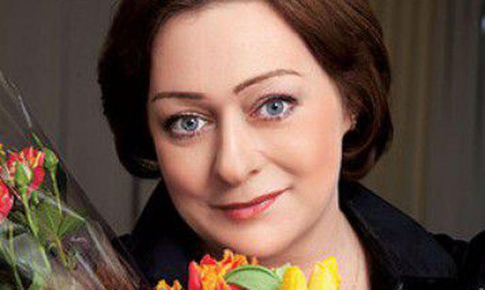 Спектакль с Ароновой и Шакуровым в Сургуте ознаменовался скандалом: видео