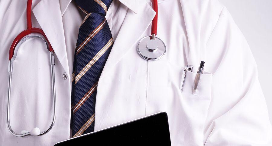 Ученые назвали основные методы избежать заболевания раком
