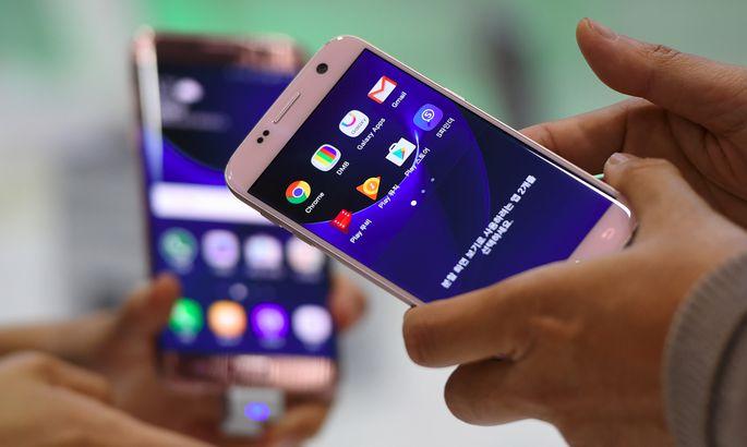 Самсунг объявила официальную дату презентации Galaxy S9