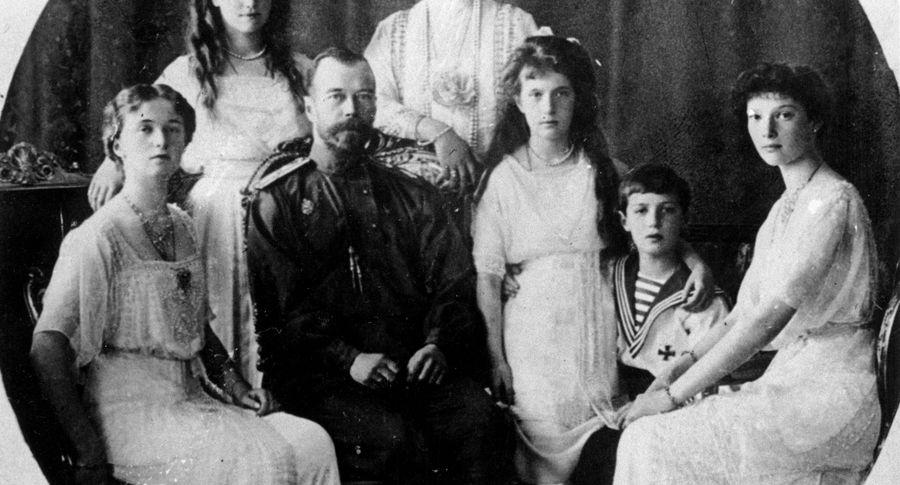 Епископ Тихон открестился отантисемитского толкования версии ритуального убийства НиколаяII