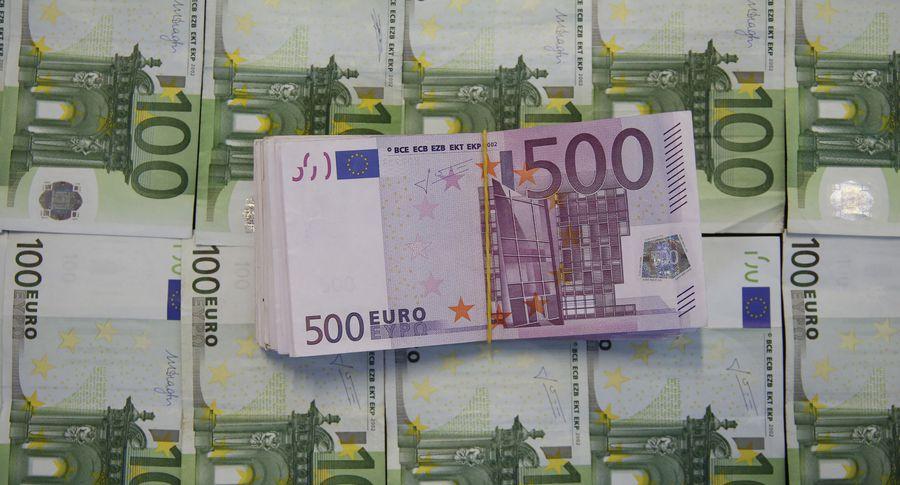 После Brexit странам европейского союза придется платить больше взносов