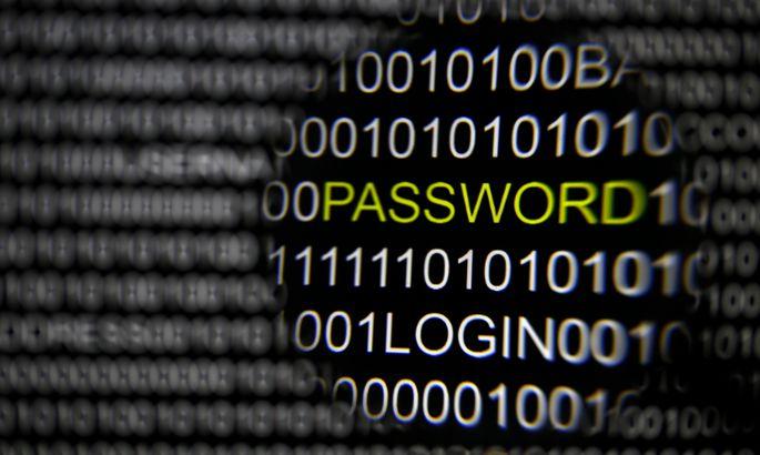 В съезде США сообщили, что Российская Федерация вмешивалась вэнергорынок через соцсети