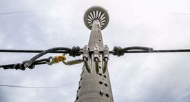 Staff error likely cause for TV tower tragedy