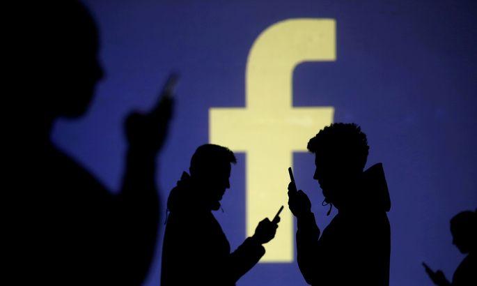 Социальная сеть Facebook  платит подросткам заустановку наих мобильные телефоны  шпионского VPN-сервиса