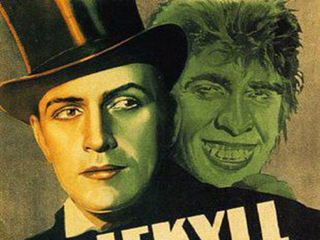 comparrison of dr jekyll and mr The strange case of dr jekyll and mr hyde use the amazon app to scan isbns and compare prices search for mr hyde 5 dr jekyll was quite at ease 9.