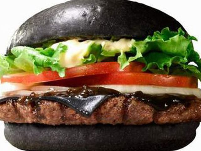 burger king selling whoppers in japan essay Burger king is going to be selling brewskis - and that's no whopper hoping to tap a whole new customer base, the fast food chain has unveiled plans to peddle beer alongside their famous burgers at something they are calling a whopper bar.