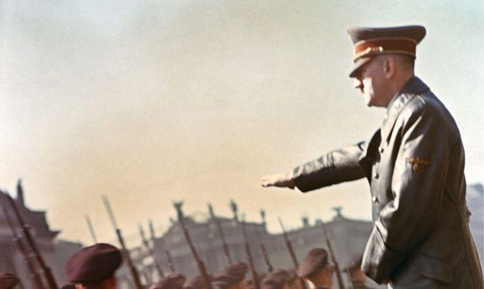 Насвитерах для олимпийцев изНорвегии разглядели нацистскую символику