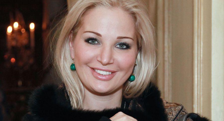 Вдова раскрыла детали следствия— Убийство Вороненкова