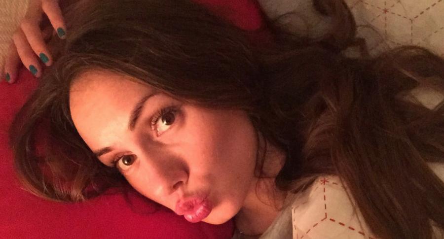 Тело погибшей вДоминикане россиянки немогут доставить домой из-за нехватки средств