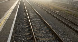 €17 million to buy railroad for a decade