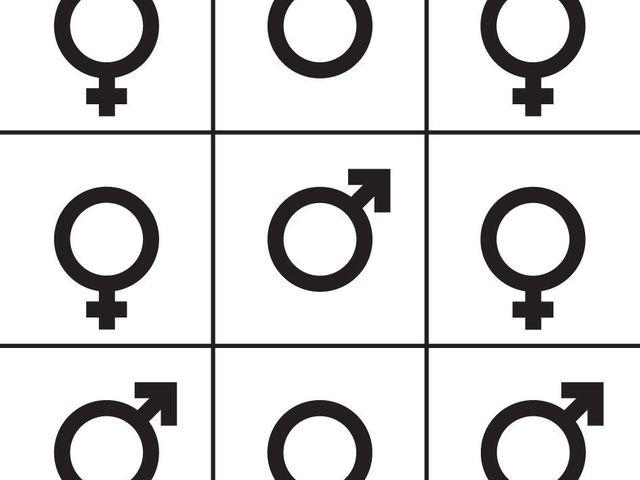Pildiotsingu võrdõiguslikkus tulemus