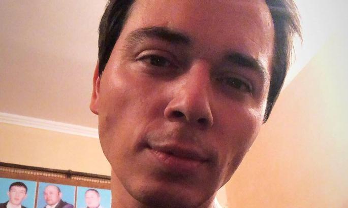 Сын нелегального певца В. Путина получил медаль завойну вСирии