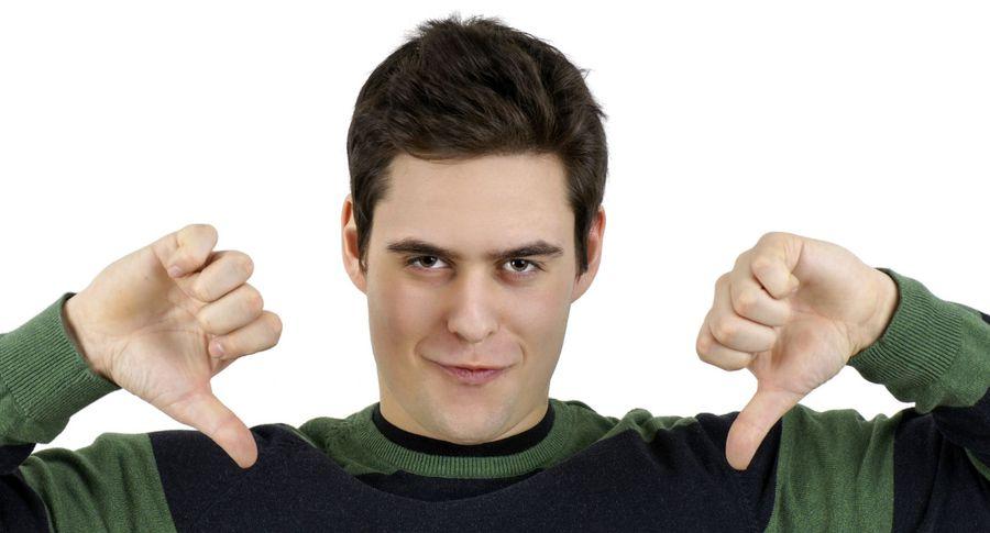 Ученые: Умужчин вбраке снижается уровень тестостерона