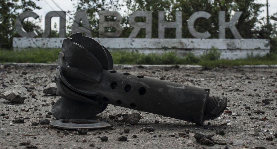 ВНацгвардии выразили обеспокоенность всвязи сзадержанием украинского военнослужащего вИталии