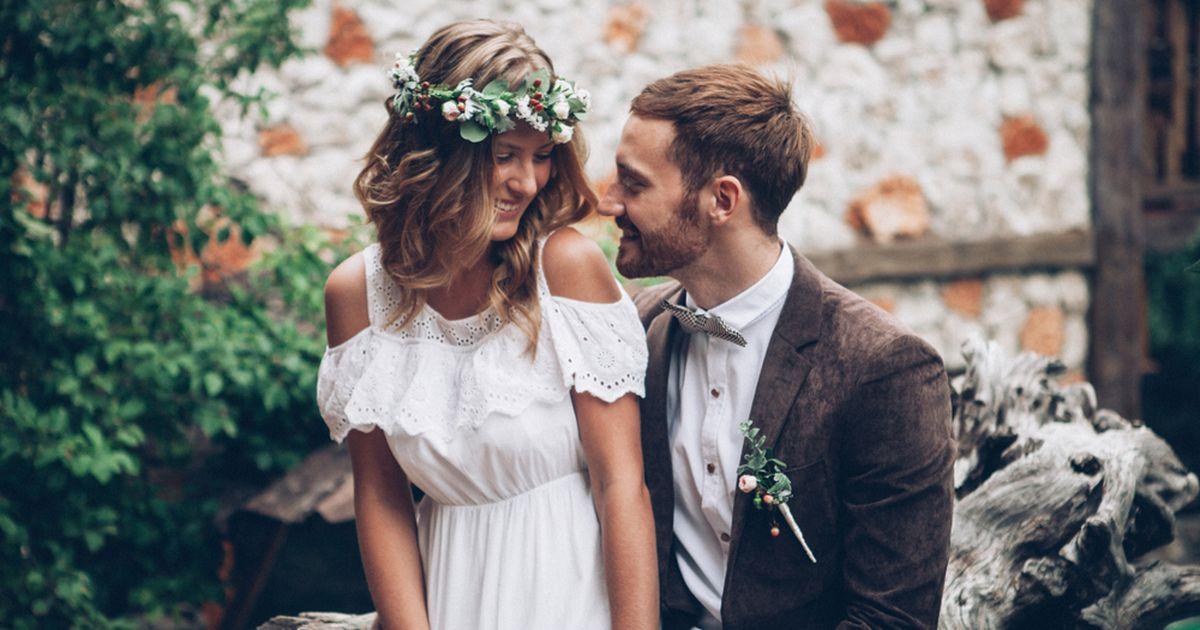Pulmaisa Andres Karu annab nõu: suurimad vead, mida Eesti rahvas kipub pulmades tegema