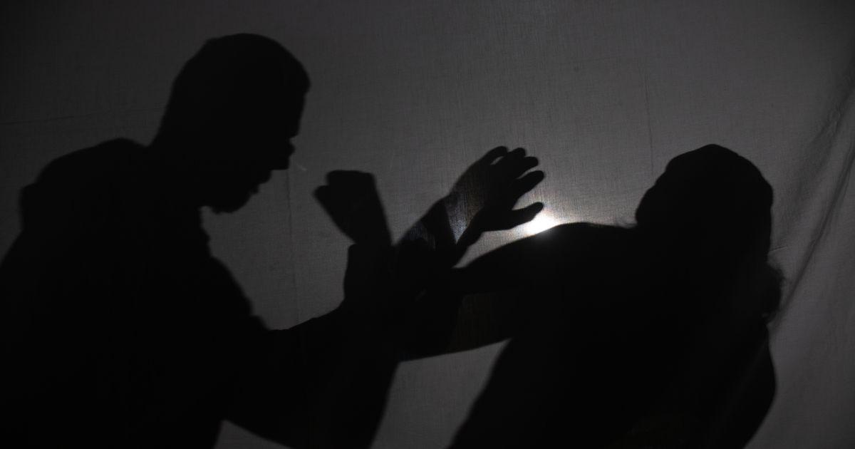 Jõgevamaal eakat naist löönud 17-aastased noormehed olid joobes