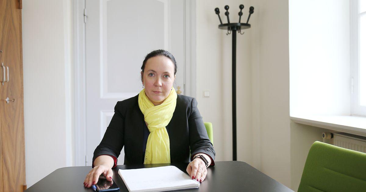 Patiseis jätkub. Keskerakonna Tartu piirkonna juhatusel ei õnnestunud abilinnapead taanduma sundida