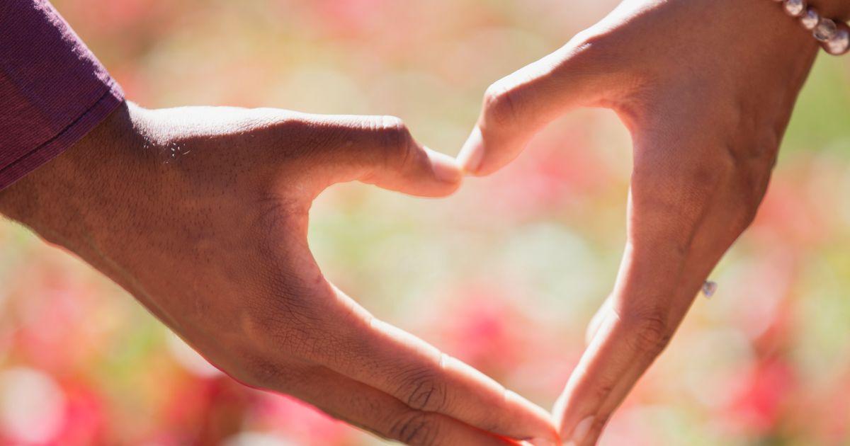 Need märgid näitavad, et su suhe liigub allamäge