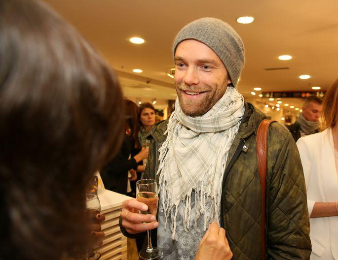 d12e3fc01a2 Tanel Veenre populaarsed «Kõrvamarjad» said järje - Ilu & mood ...