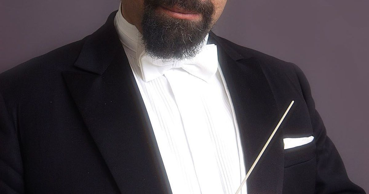 Dirigent Jüri Alperten võitleb vähiga