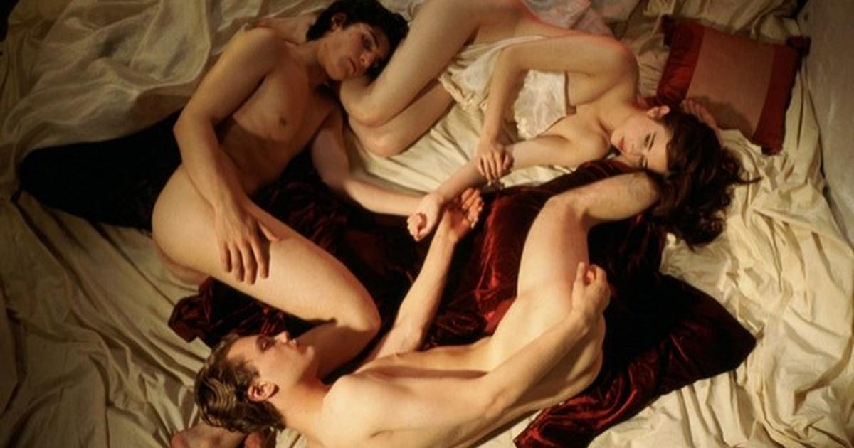 смотреть онлайн фильмы в хорошем качестве про секс - 4