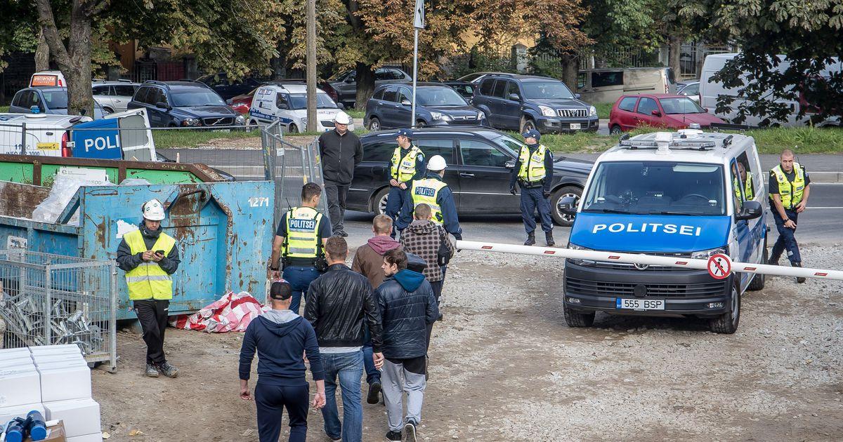 Jaak Valge: Karnau ja Ukraina vägilased