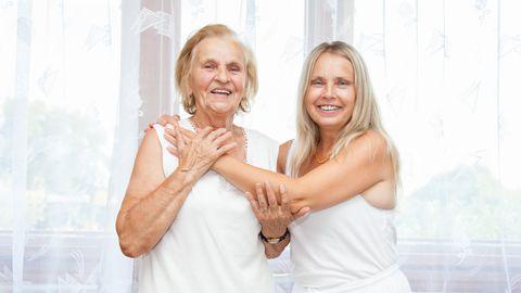 20. eluaastates mõeldakse kõige vähem vananemisele, kuid see oleks hädavajalik, kui soovitakse edukalt vananeda.