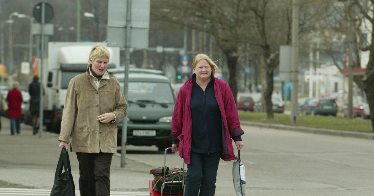 Margus Sameli: kuidas tuua soomlased Eestisse?