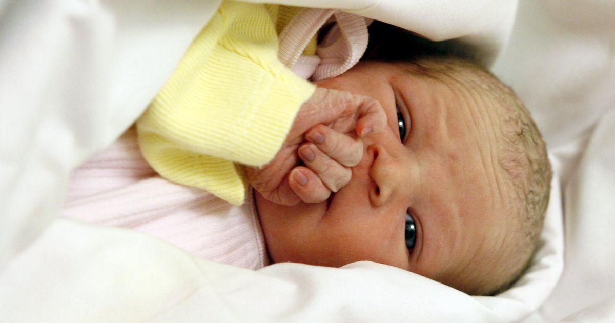 Juulis sündis Lääne-Virumaal 57 last
