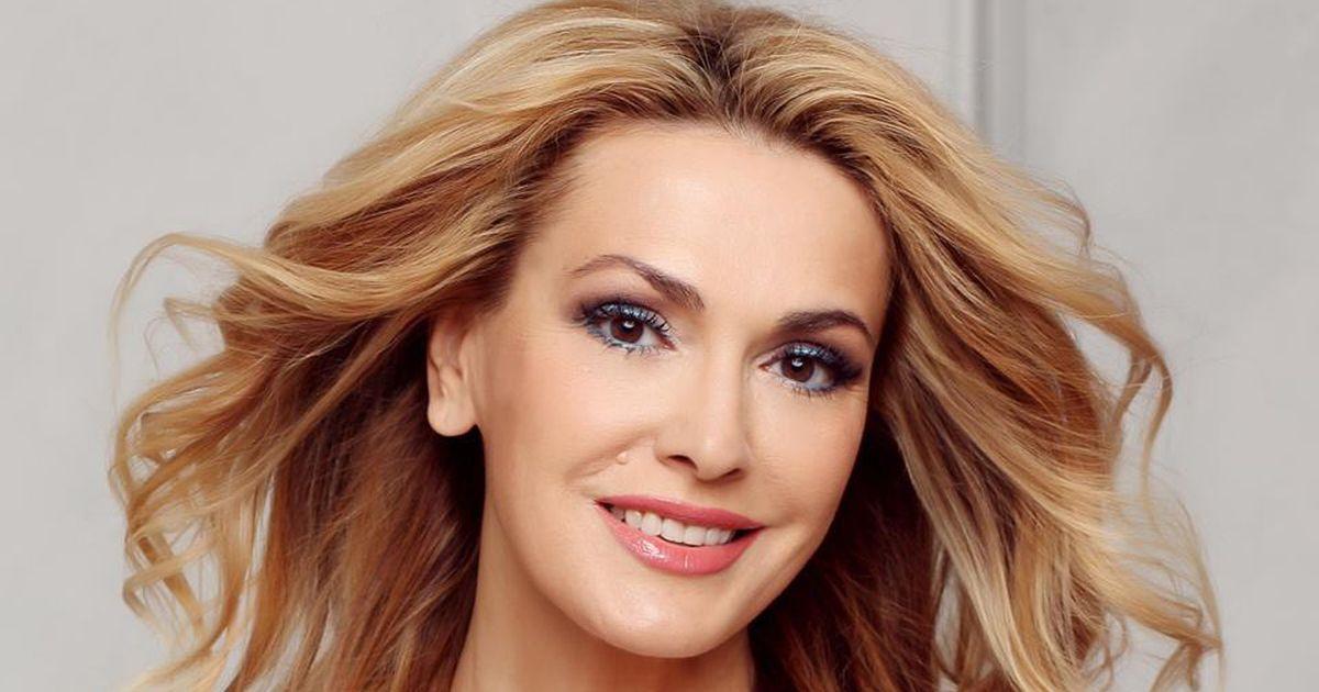 актрисы украины фото имя оказывается