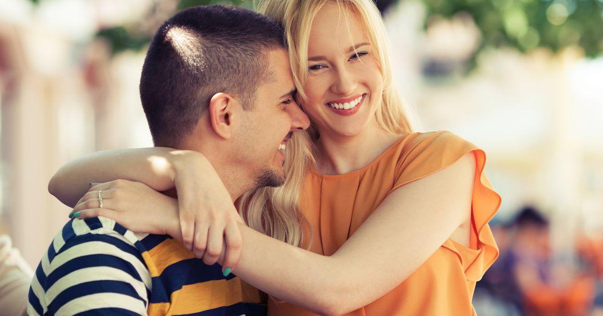 5 asja, mida õnnelikud paarid igapäevaselt teevad