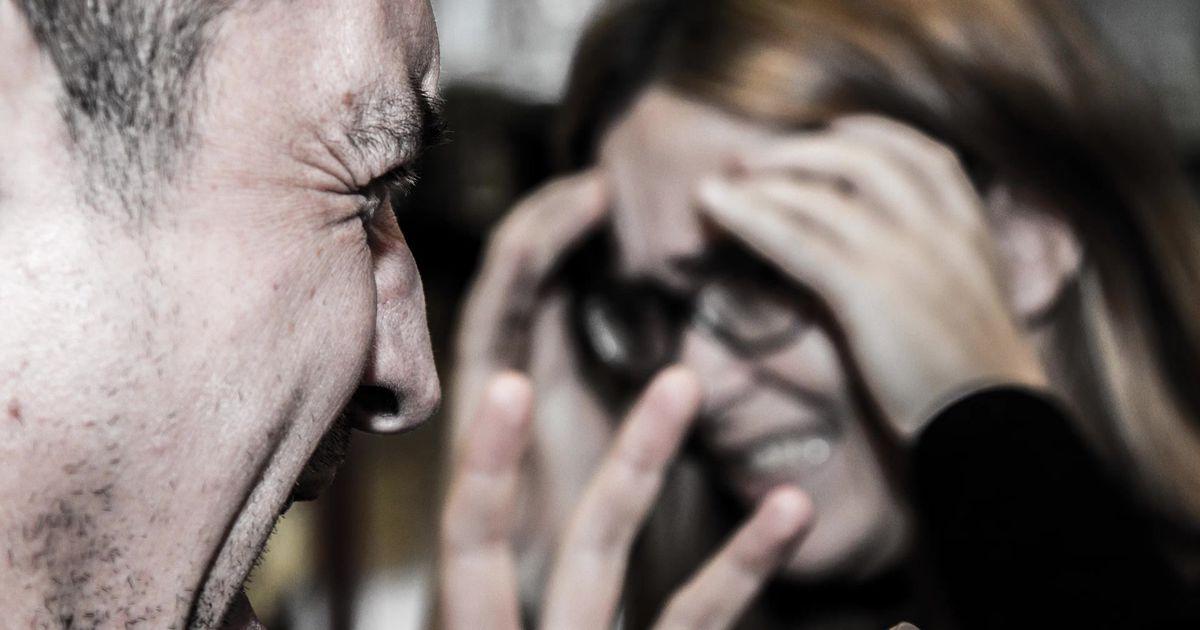 Šokeeriv materjal: kuula kõnesid, mille on häirekeskusesse teinud lähisuhtevägivalla ohvrid