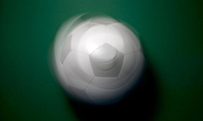 1bb1c77b8d5 Jalgpalli MM - spordisuve suursündmus ootab neljapäevast ees - Järva ...