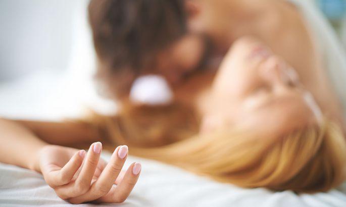 Мужской секс форум женское влагалище после секса с несколькими мужчинами анальные шлюхи москвы