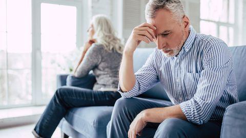 Partneriga tülis olles või peale seda on väga kerge sattuda negatiivsetesse mõttemustritesse.