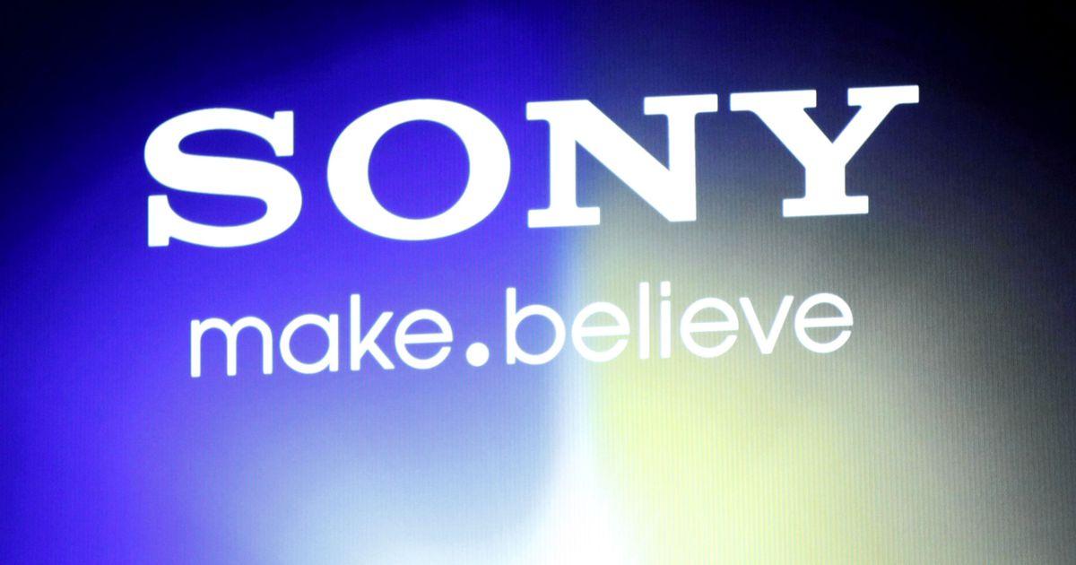 Defektiohuga Sony telereid on müüdud ka Eestis:
