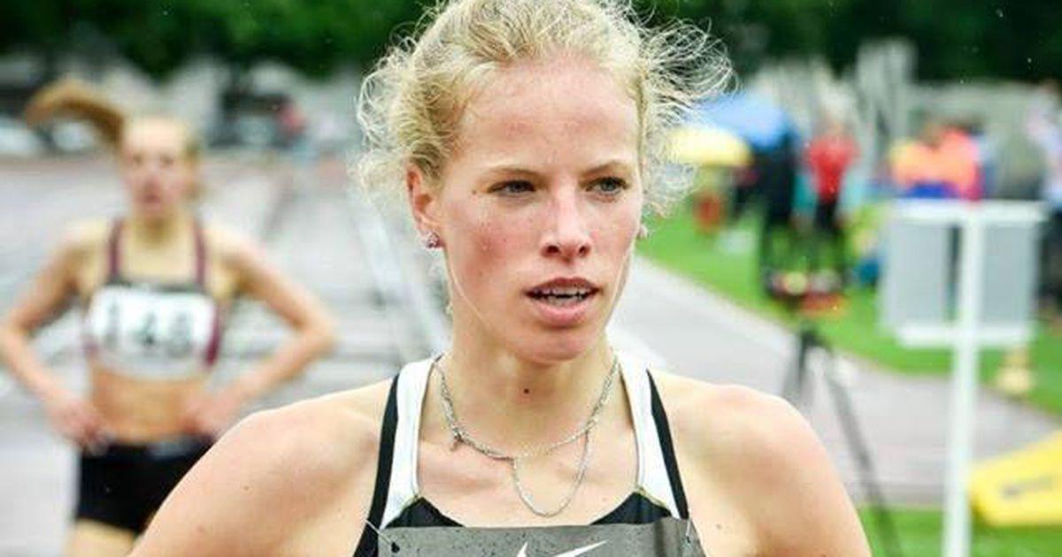 Virumaa sportlased aitasid Balti võistkondlikelt meistrivõistlustelt kulda tuua