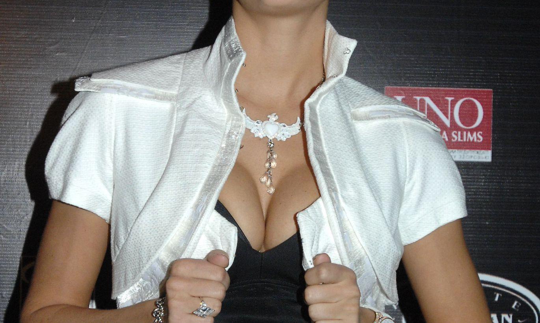 Слава певеца секс, Голая актриса и певица Слава - порно фото и секс 19 фотография