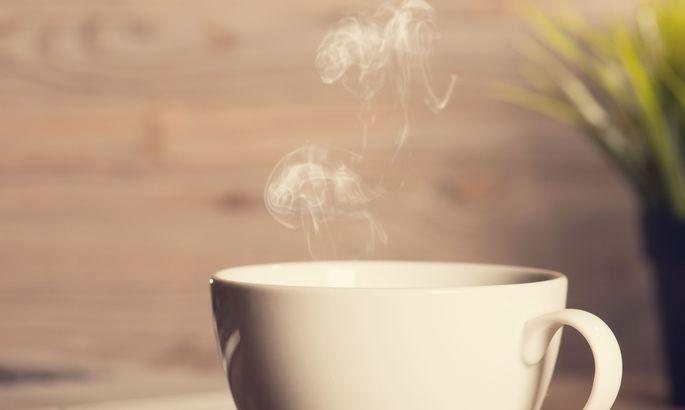 c246a4cd9d0 Kumb on tervislikum – tee või kohv? - Toit ja trenn - Tervis