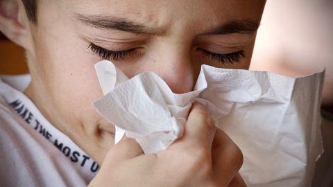 Allergiat saab välja selgitada nahatorketestidega, antikehade määramisega vereproovis ja plaastritestidega.