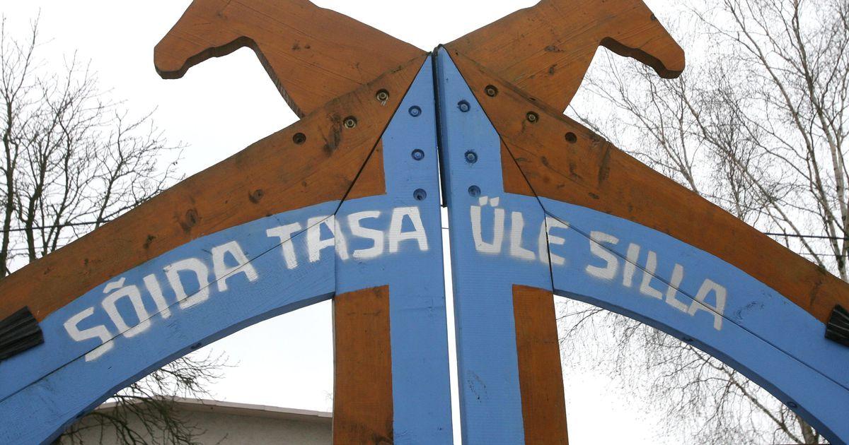 debe0649acd Pedagoogid: õnnelikud ja haritud – alternatiivkoolidest Eestis - Eesti -  Postimees: Värsked uudised Eestist ja välismaalt