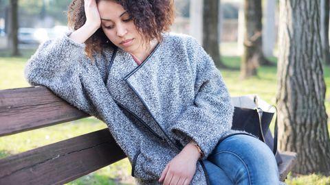 Kui sa oled koguaeg väsinud, siis tasub mõelda - ehk peidab kuskil end mõni tervisehäda.