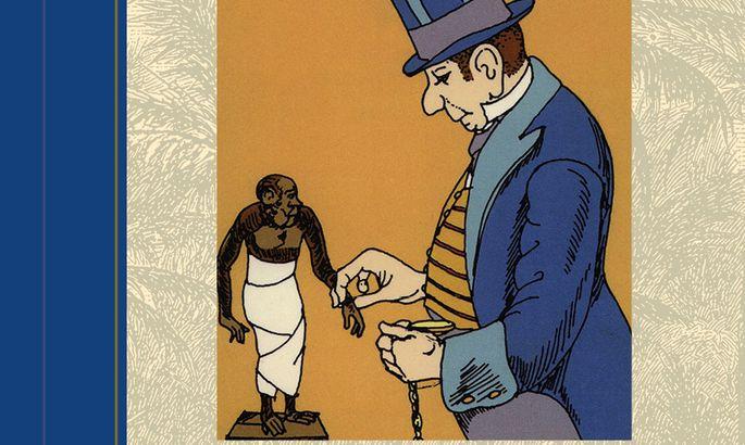 5345feda1f9 Eesti keeles ilmus Doktor Dolittle lugude esimene raamat - Uued ...