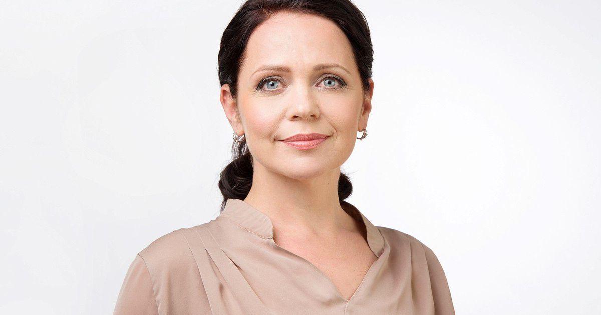 Tuleva aasta riigieelarves jätkub raha ka Kagu-Eesti toetusprogrammile