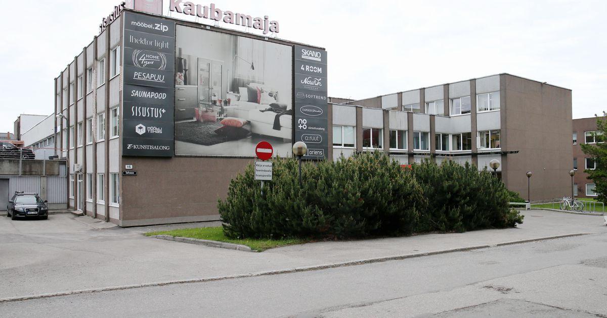lutsu raamatukogu - Tartu Postimees