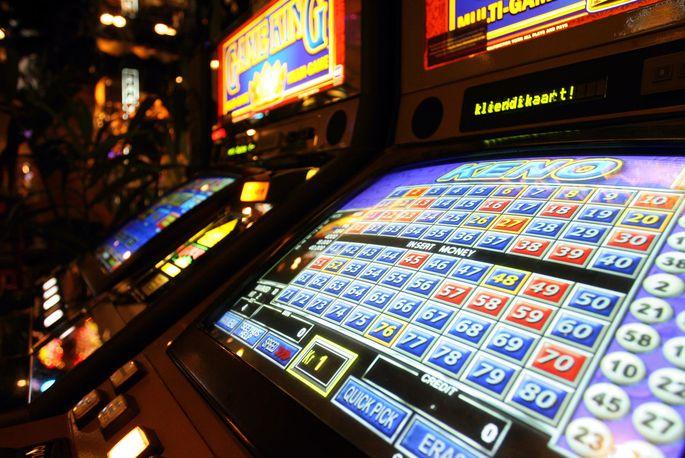 Казино в долг грузински казино