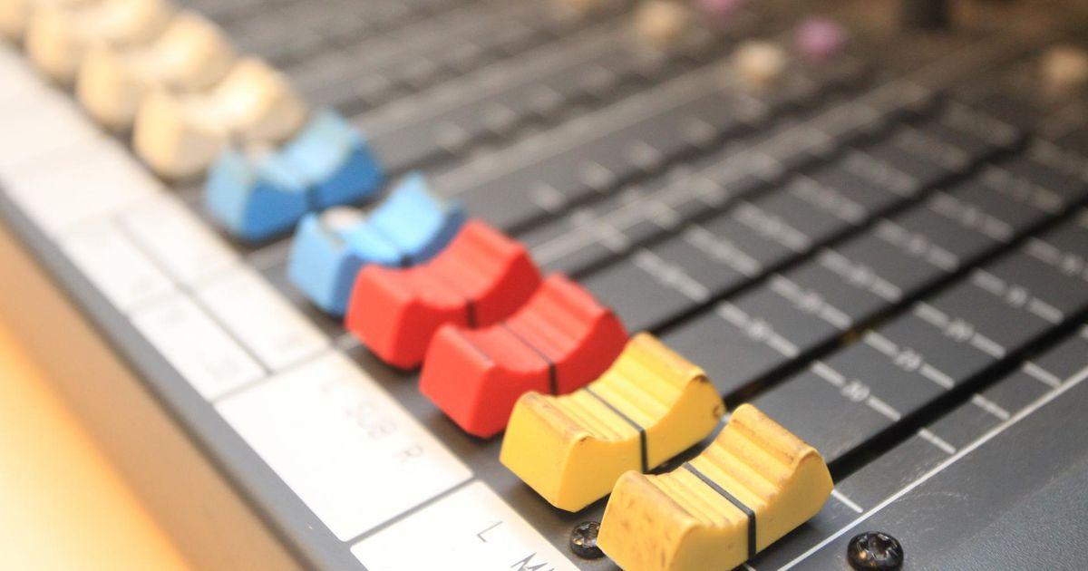 Viljandimaal on võimalik kuulata mitut uut raadiojaama
