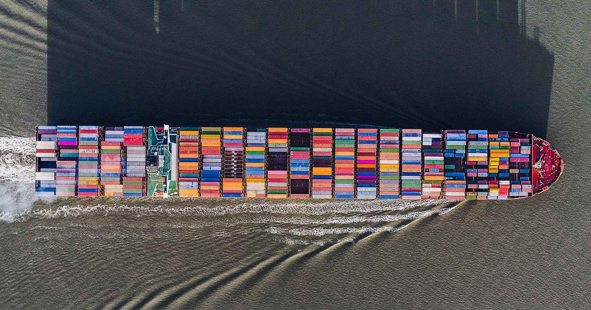 Laevandushiiud plaanivad kliima päästmiseks kütusemakse ja teaduse toetamise fondi